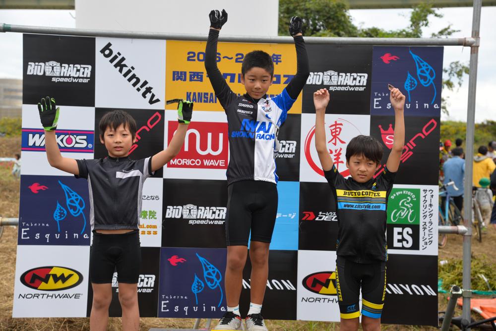 f:id:kansai_cyclocross:20161026181611j:plain