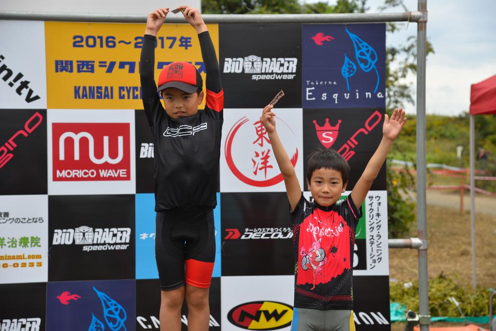 f:id:kansai_cyclocross:20161026181632j:plain