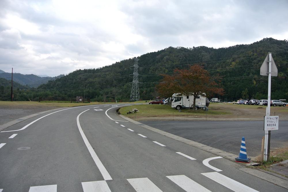 f:id:kansai_cyclocross:20161029194510j:plain