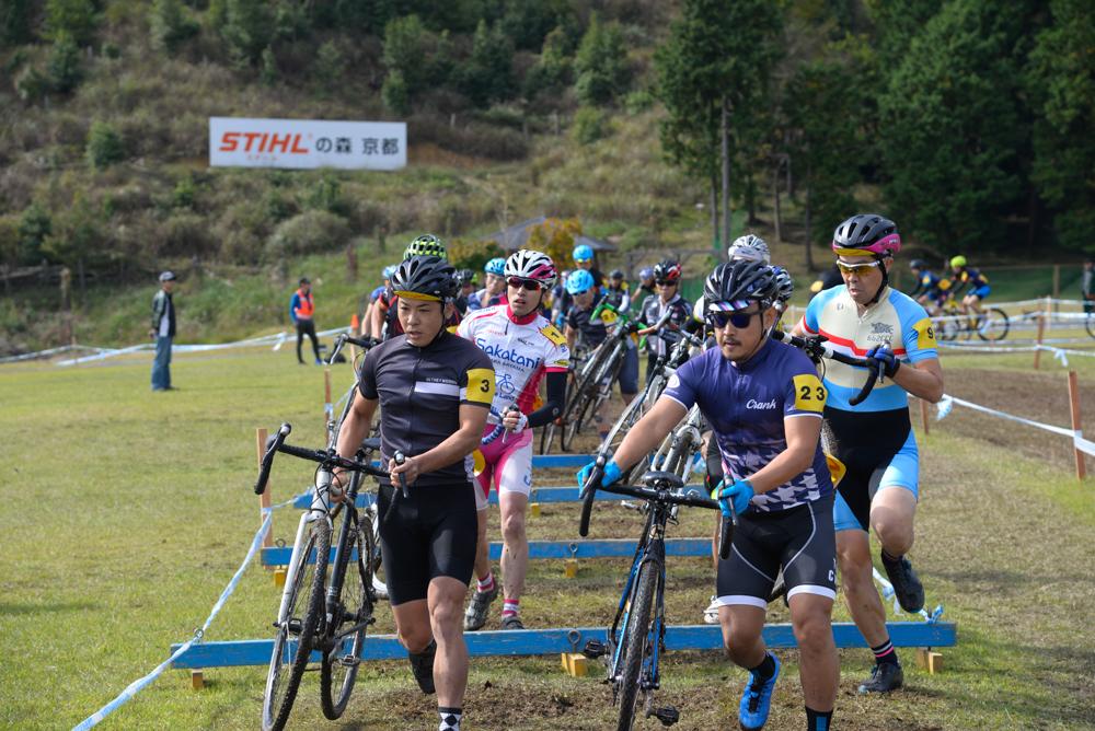 f:id:kansai_cyclocross:20161101185457j:plain