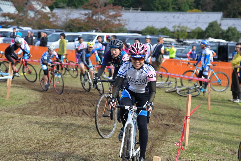 f:id:kansai_cyclocross:20161101185505j:plain