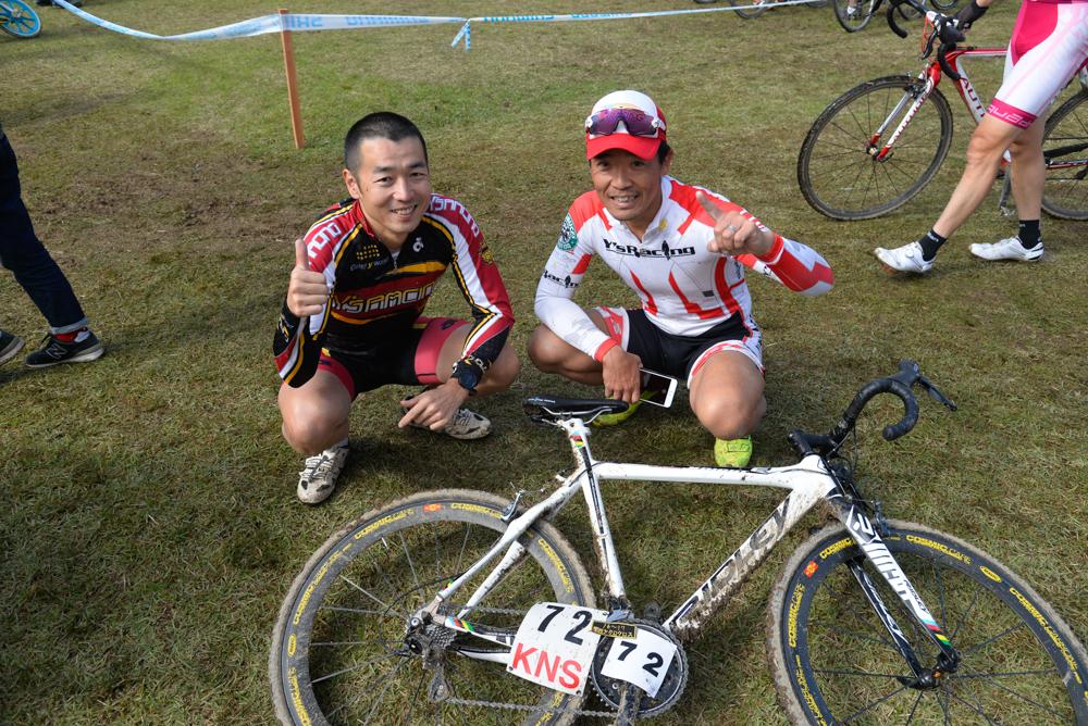 f:id:kansai_cyclocross:20161101185511j:plain