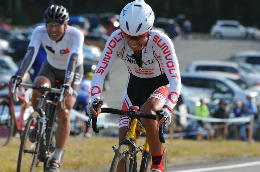 f:id:kansai_cyclocross:20161101193037j:plain