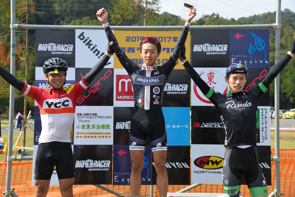 f:id:kansai_cyclocross:20161103164541j:plain