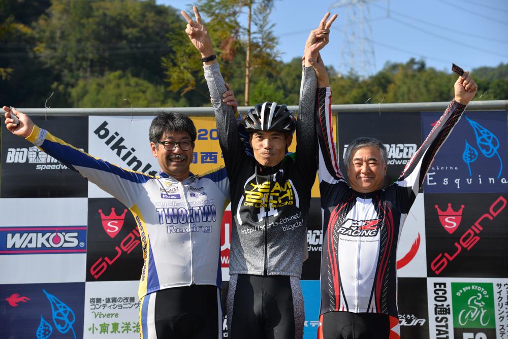 f:id:kansai_cyclocross:20161103164835j:plain