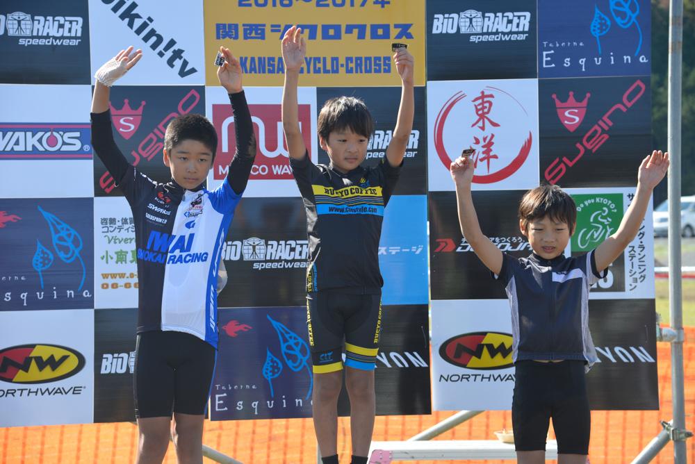 f:id:kansai_cyclocross:20161103164917j:plain
