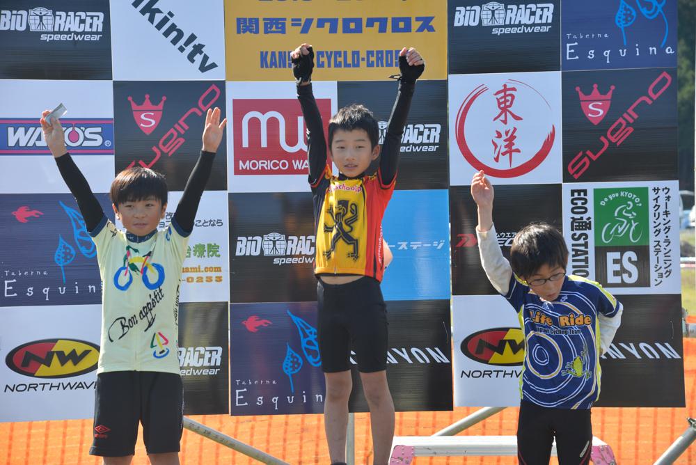 f:id:kansai_cyclocross:20161103164936j:plain