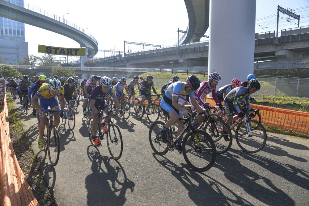 f:id:kansai_cyclocross:20161114202956j:plain