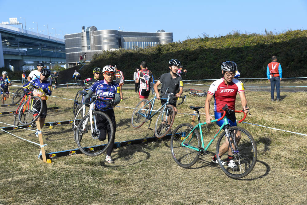 f:id:kansai_cyclocross:20161114203003j:plain