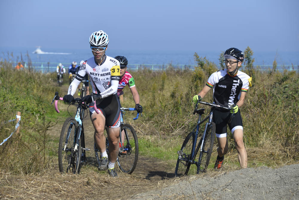 f:id:kansai_cyclocross:20161114203009j:plain