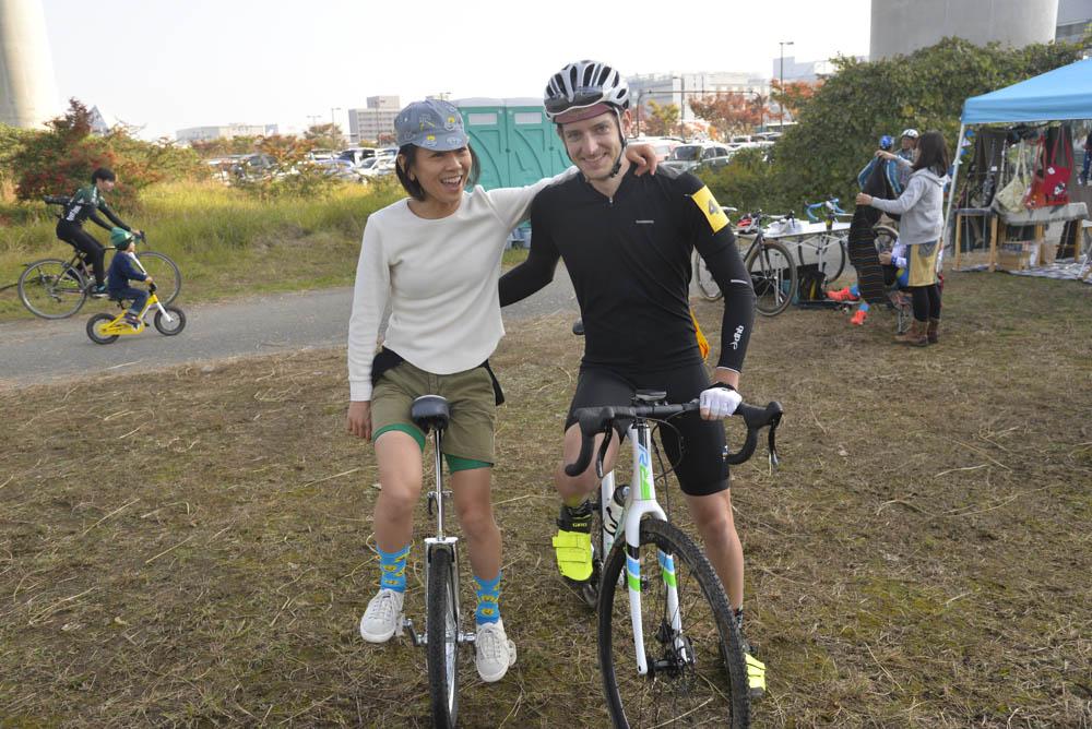 f:id:kansai_cyclocross:20161114203021j:plain