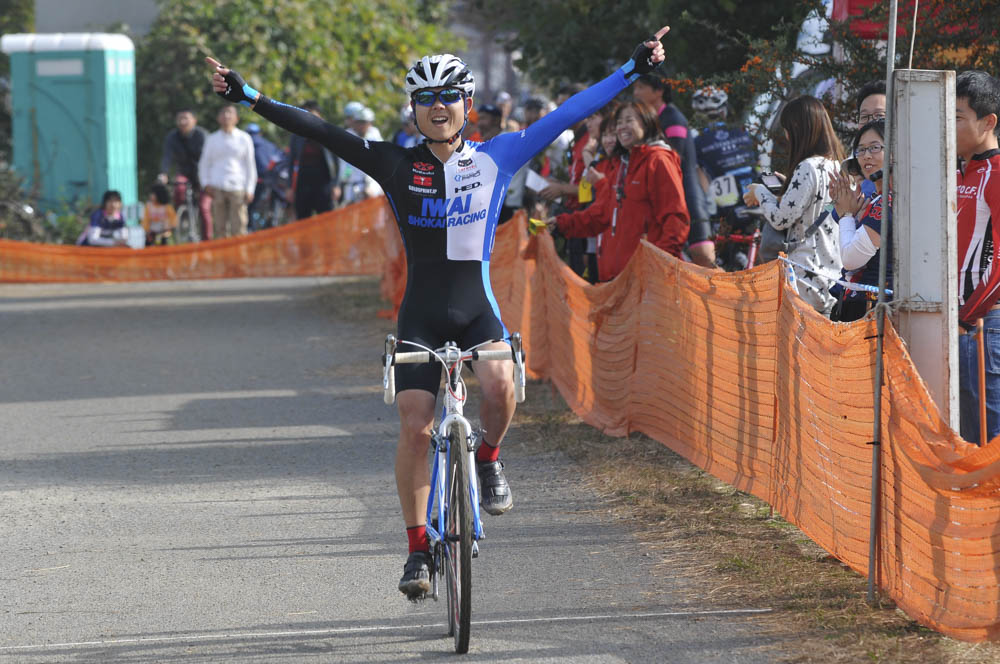 f:id:kansai_cyclocross:20161114203034j:plain