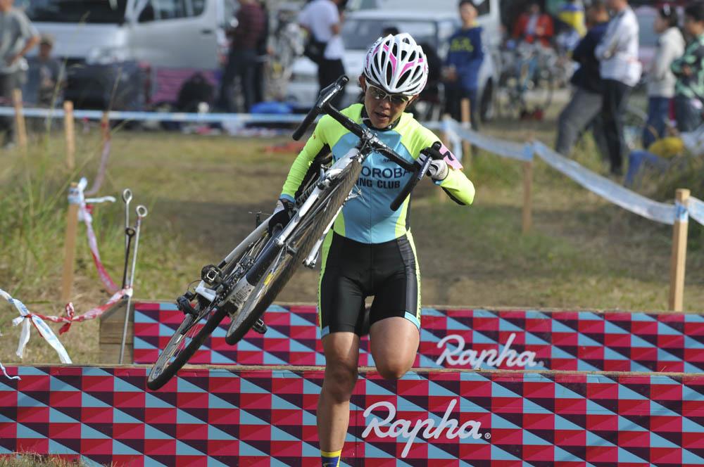 f:id:kansai_cyclocross:20161114203119j:plain
