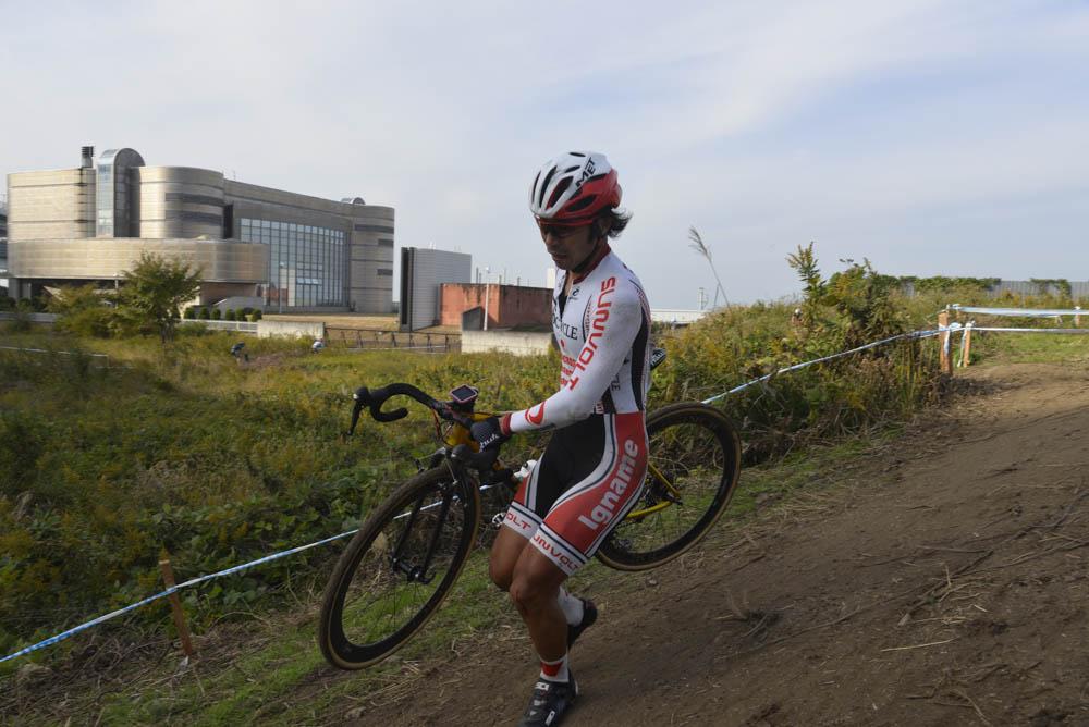f:id:kansai_cyclocross:20161114203132j:plain