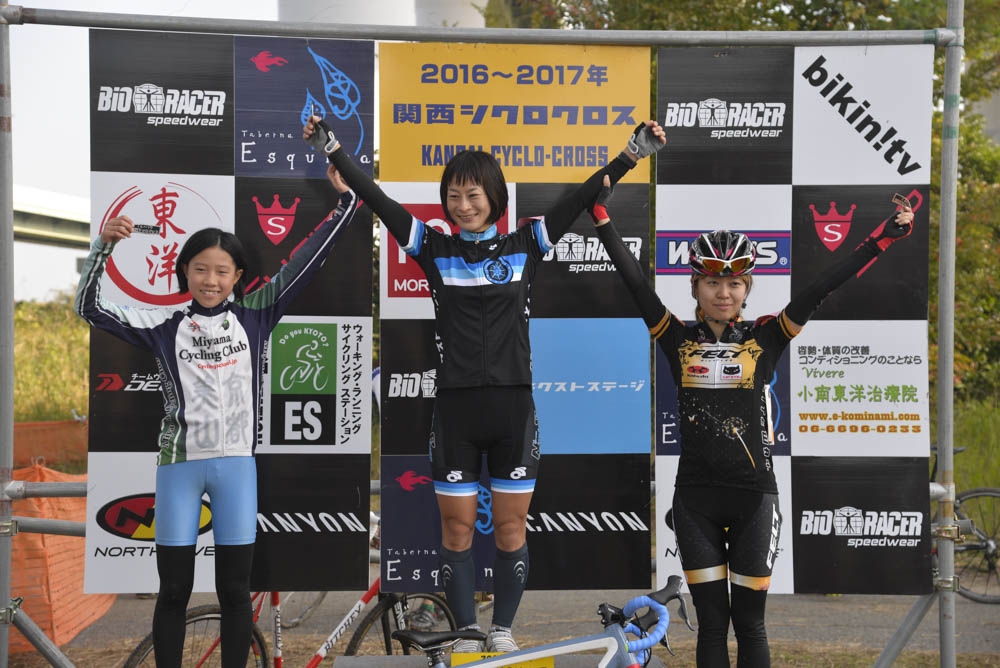 f:id:kansai_cyclocross:20161115213256j:plain