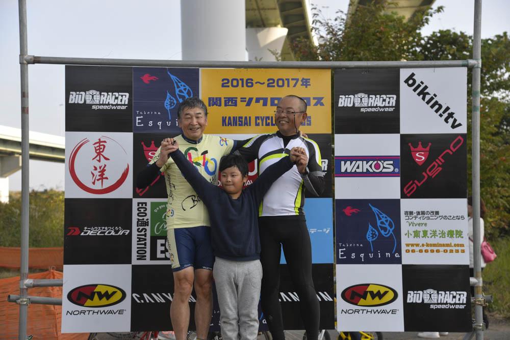 f:id:kansai_cyclocross:20161115213420j:plain