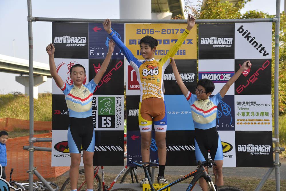 f:id:kansai_cyclocross:20161115213433j:plain