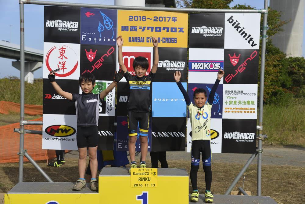 f:id:kansai_cyclocross:20161115213454j:plain