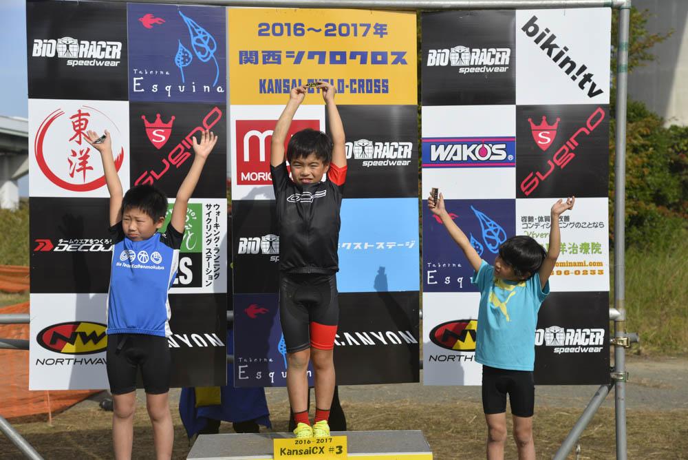 f:id:kansai_cyclocross:20161115213510j:plain