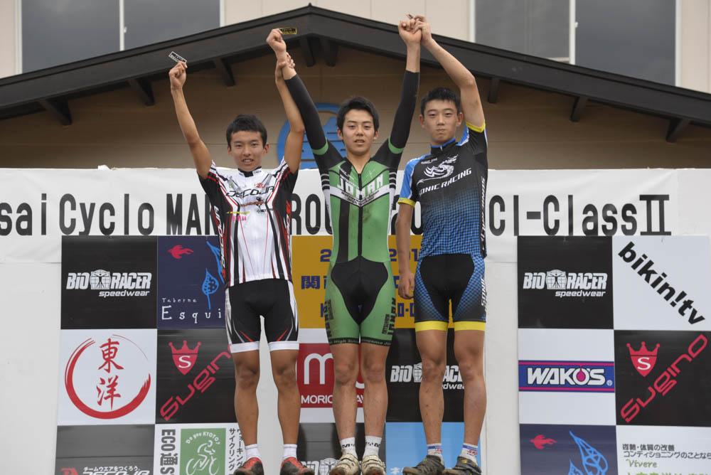 f:id:kansai_cyclocross:20161123013521j:plain
