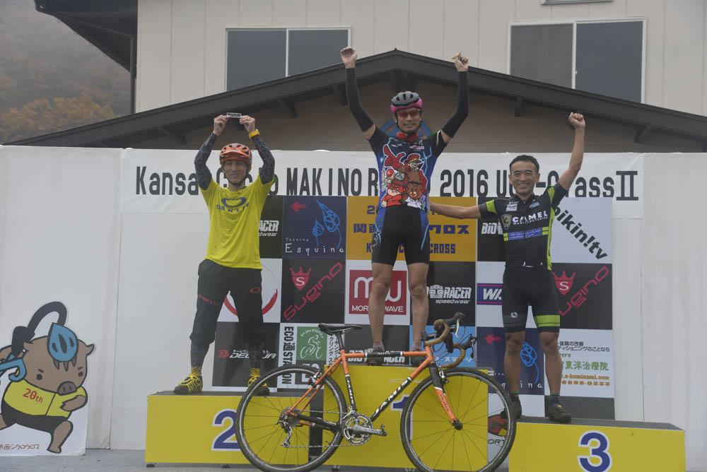 f:id:kansai_cyclocross:20161123014013j:plain