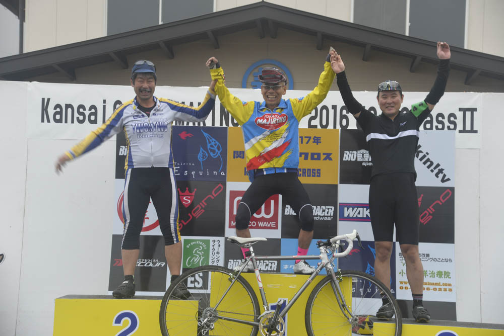 f:id:kansai_cyclocross:20161123014243j:plain
