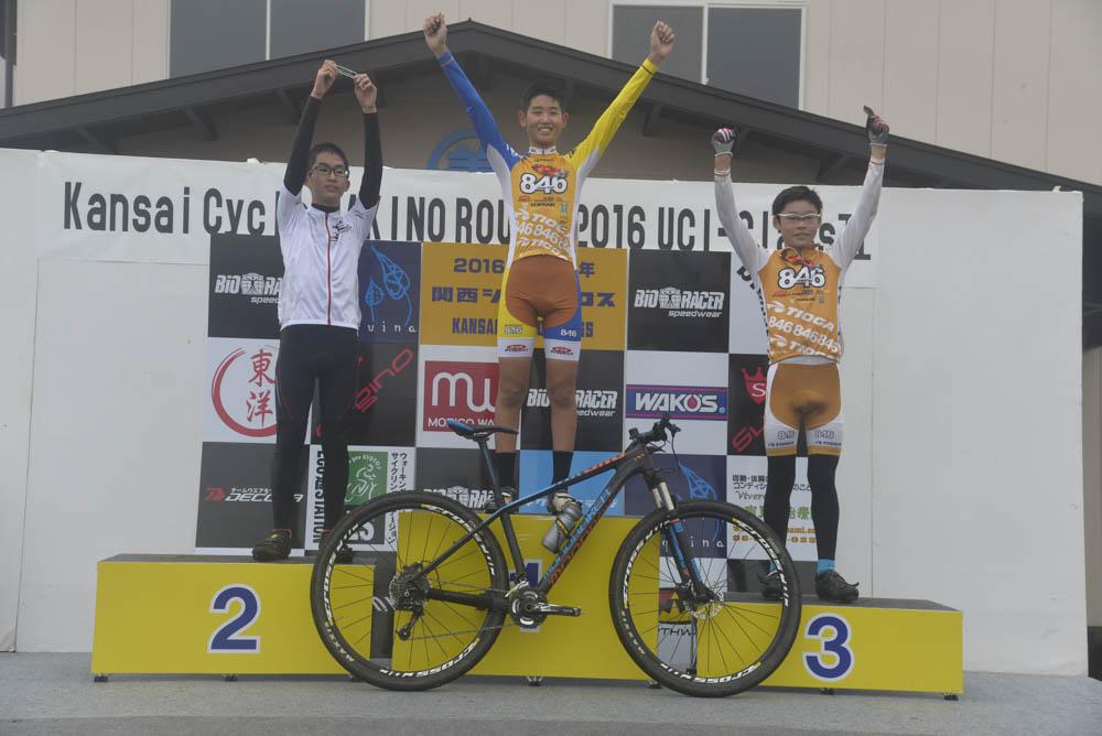 f:id:kansai_cyclocross:20161123014414j:plain