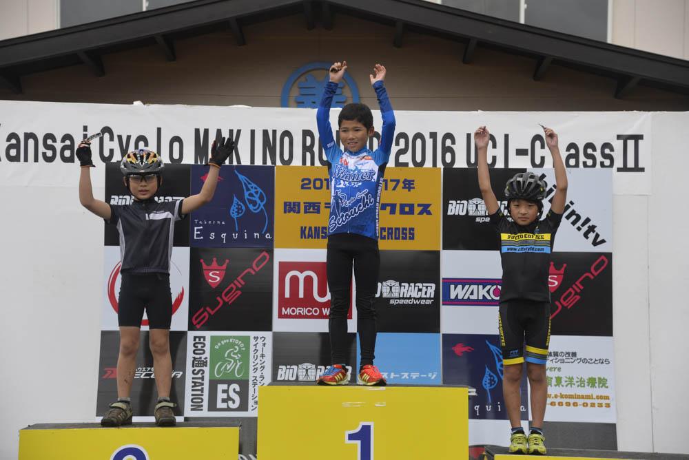 f:id:kansai_cyclocross:20161123014430j:plain