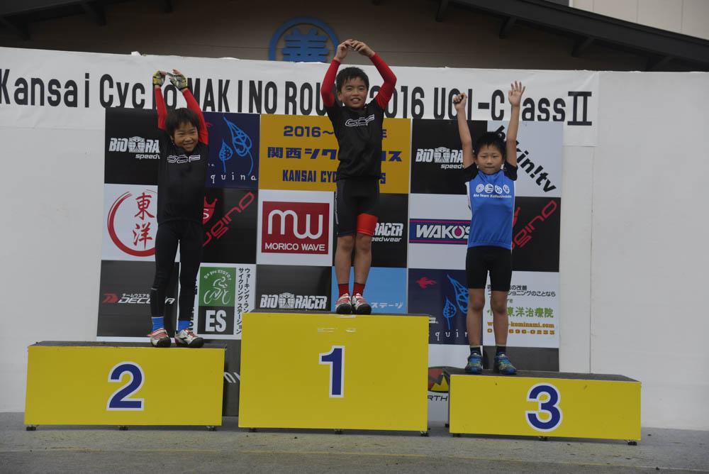 f:id:kansai_cyclocross:20161123014456j:plain