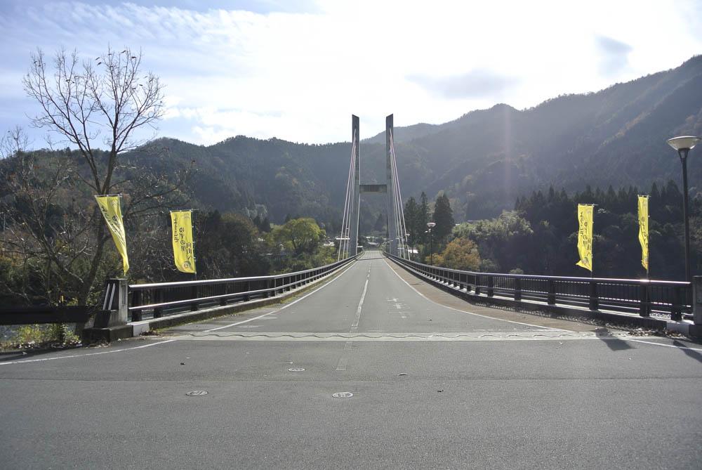 f:id:kansai_cyclocross:20161203001452j:plain