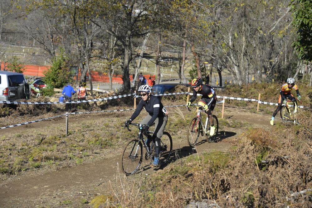 f:id:kansai_cyclocross:20161203211925j:plain