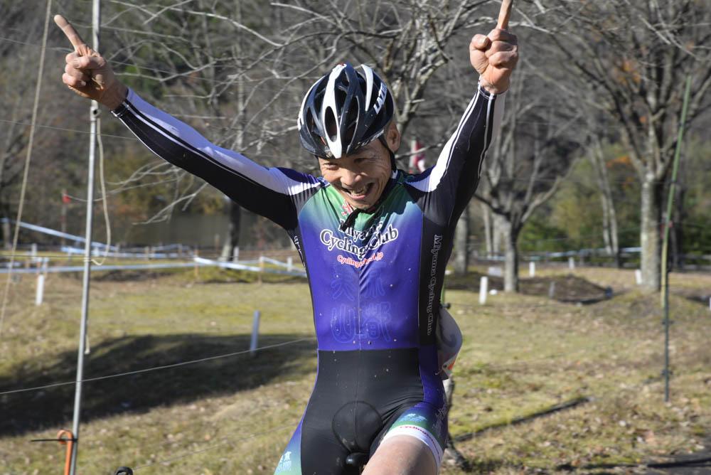 f:id:kansai_cyclocross:20161203211957j:plain