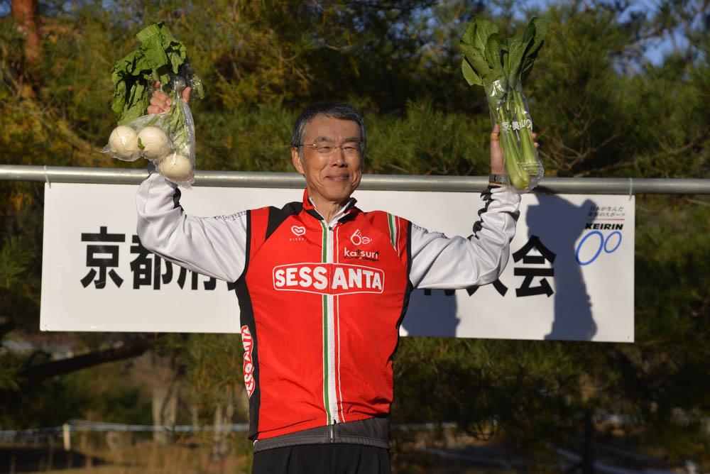 f:id:kansai_cyclocross:20161203212012j:plain