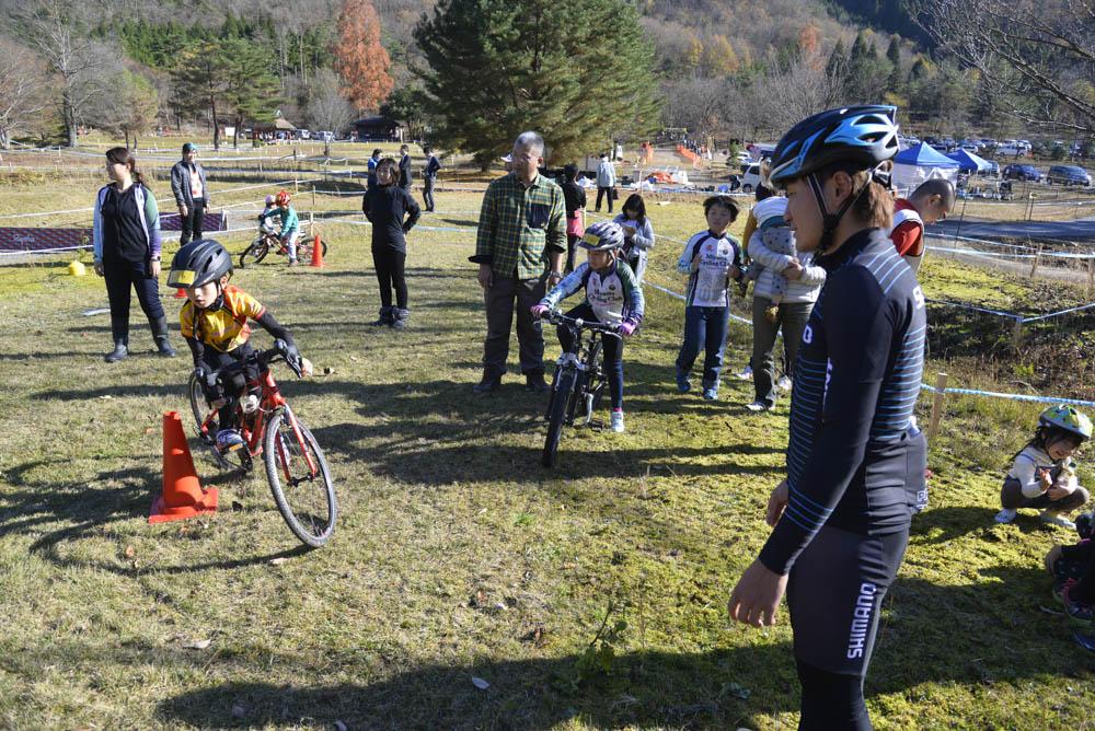 f:id:kansai_cyclocross:20161203212209j:plain