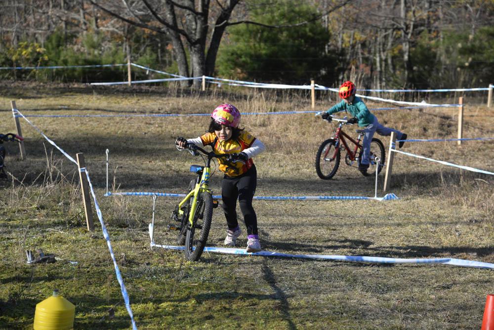 f:id:kansai_cyclocross:20161203212216j:plain