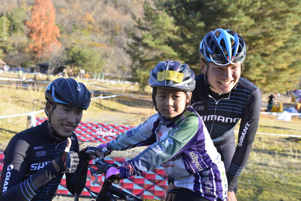 f:id:kansai_cyclocross:20161203212222j:plain