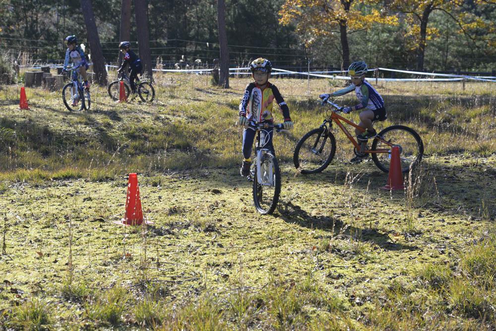 f:id:kansai_cyclocross:20161203213030j:plain