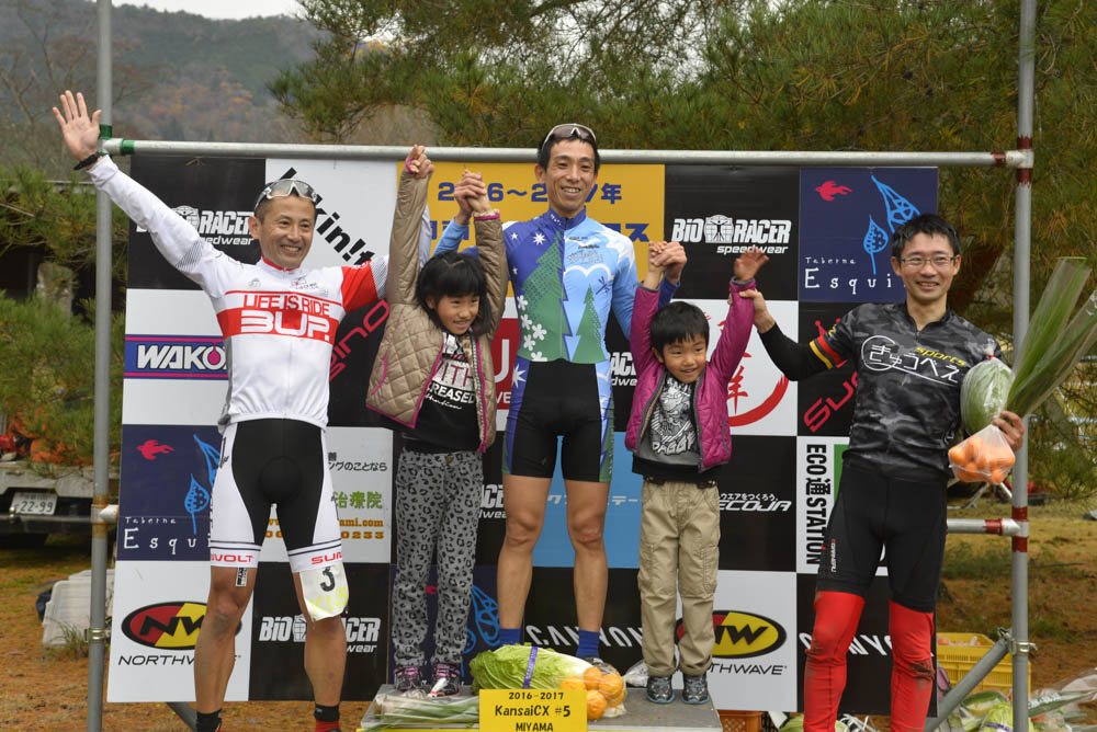 f:id:kansai_cyclocross:20161204171056j:plain