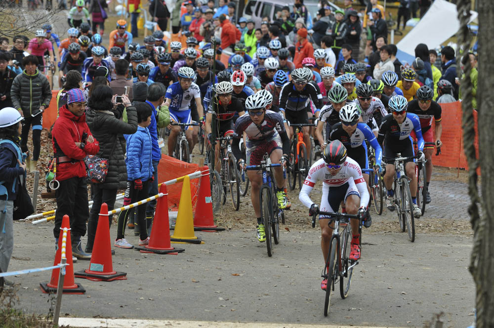 f:id:kansai_cyclocross:20161205175148j:plain