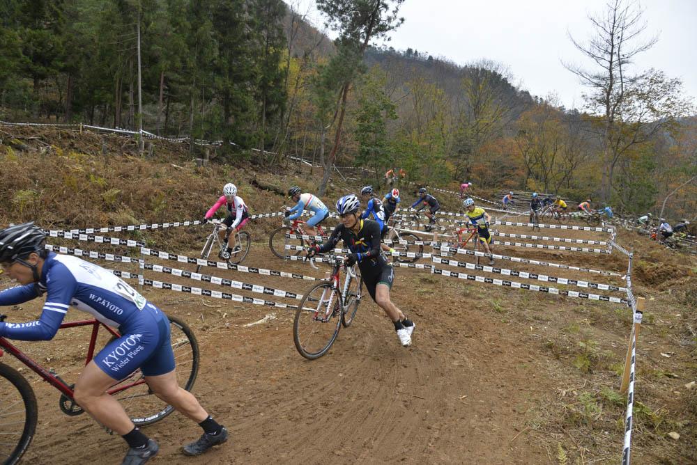 f:id:kansai_cyclocross:20161205175230j:plain