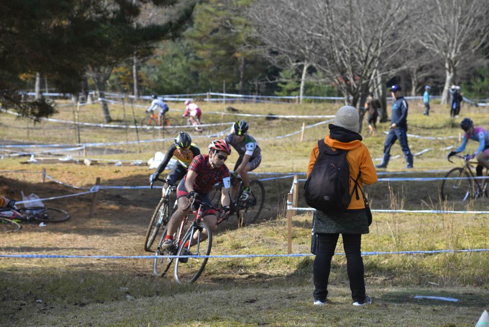 f:id:kansai_cyclocross:20161205175715j:plain
