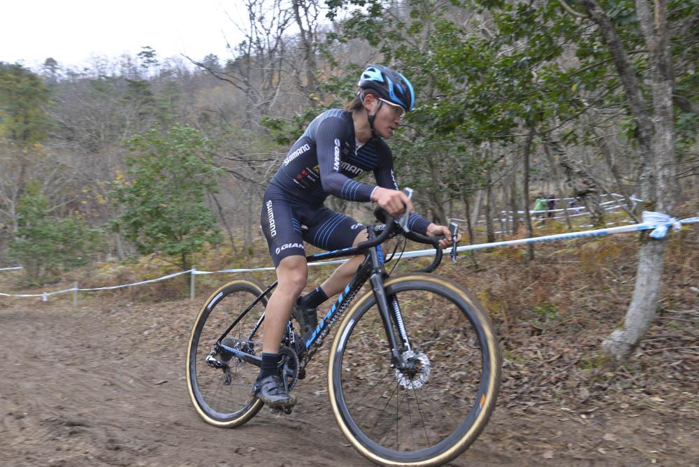 f:id:kansai_cyclocross:20161205175818j:plain