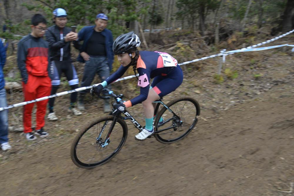 f:id:kansai_cyclocross:20161205175856j:plain