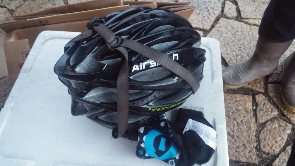 f:id:kansai_cyclocross:20161205205035j:plain