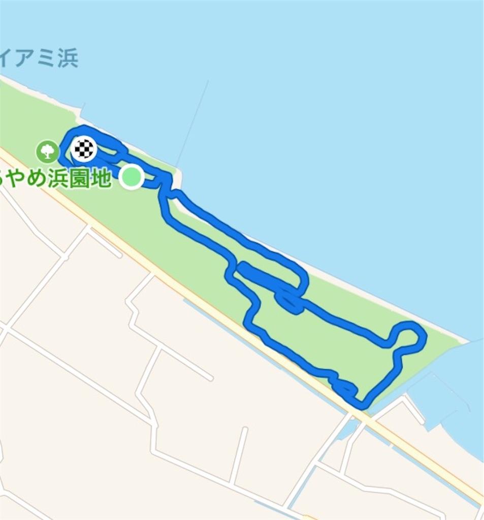 f:id:kansai_cyclocross:20161217144639j:image