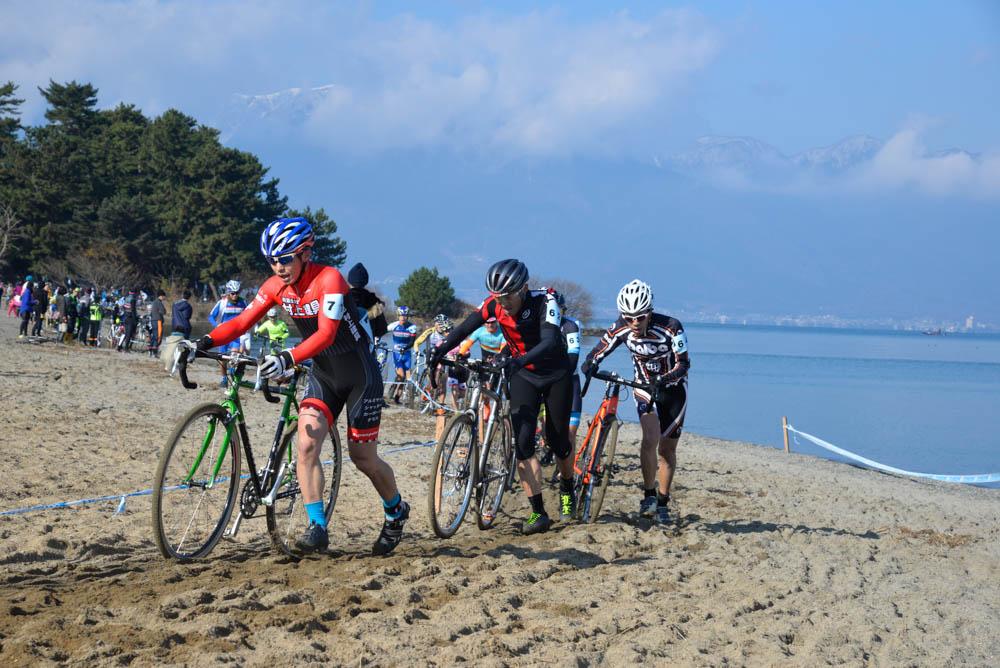 f:id:kansai_cyclocross:20161218195204j:plain