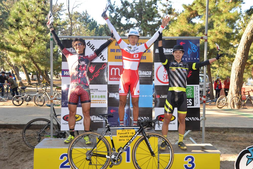 f:id:kansai_cyclocross:20161218200518j:plain