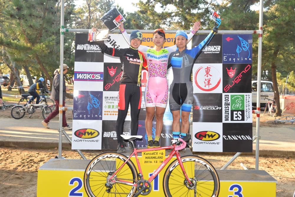 f:id:kansai_cyclocross:20161218200524j:plain