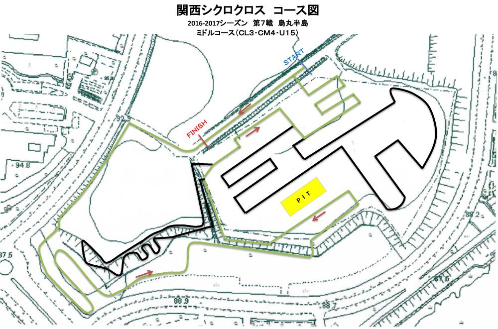f:id:kansai_cyclocross:20161219113852j:plain