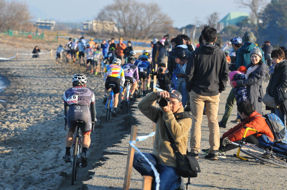 f:id:kansai_cyclocross:20161219190838j:plain